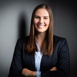 Lena Antenbrink's profile picture