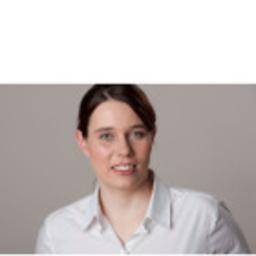 Dr. Tina Mersch