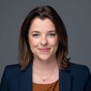 Sarah Steiner - bundesweit