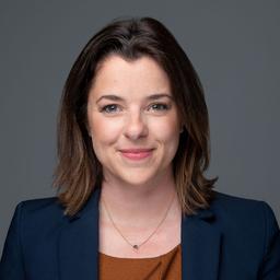 Sarah Steiner - Sarah Steiner - bundesweit