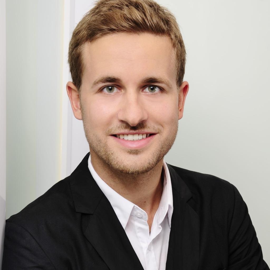 Jonas Wittmann