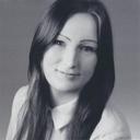 Sarah Stein - Detmold
