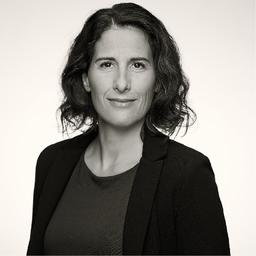 Christiane Mitterwallner - HIKINGDAYS GmbH - Innovative Organisationsentwicklung - Wien