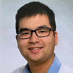 Guan Teck Gan's profile picture