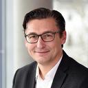 Frank Behrendt - Essen