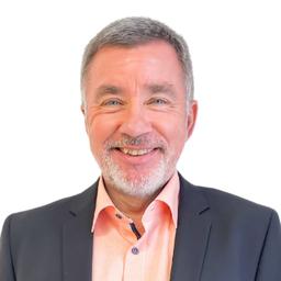 Stefan Wings - Beratungsbüro Wirtschaft GmbH - Lahnstein