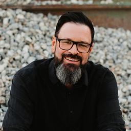 Martin Schuhbauer - Seidl & Partner Gesamtplanung GmbH - Regensburg