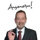 Stefan biggeleben gen heying foto.128x128