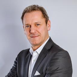 Matthias Appelt - baumarkt direkt GmbH & Co KG - Hamburg