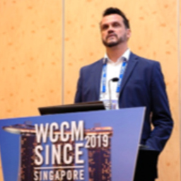 Dr. Mato Pavlovic