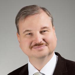 Carsten Arnold - 1&1 Mail & Media Development & Technology GmbH - Bundesweit