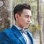 Tsung Yu Lee - Taipei