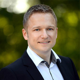 Sören Bendig - Audisto GmbH - Hamburg