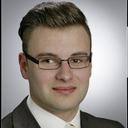 Markus Hermann - Besigheim