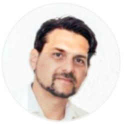 Markus Moser - it-TREND, Server- und Netzwerktechnik - Grieskirchen