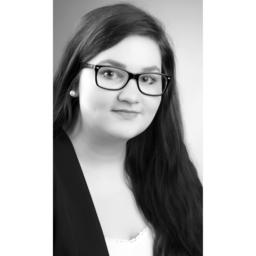 Sophie Dannhauer's profile picture