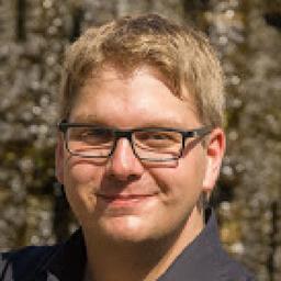 Andreas Eckersperger