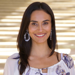 Maryam Al-Haddad's profile picture