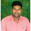 Gopalakrishnan Palanichamy - Coimbatore