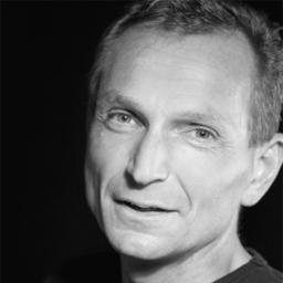 Andreas Schäfer - as.webnet - Karlsruhe