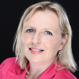 Sonja Alberti - Kita-Campus - Niederelbert