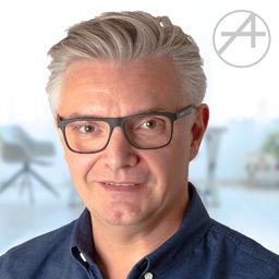 Oliver Martin - Auerswald GmbH & Co. KG - Cremlingen