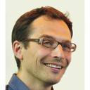 Michael Hafner - Bern