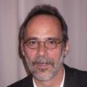 Josef Weber - Bonn