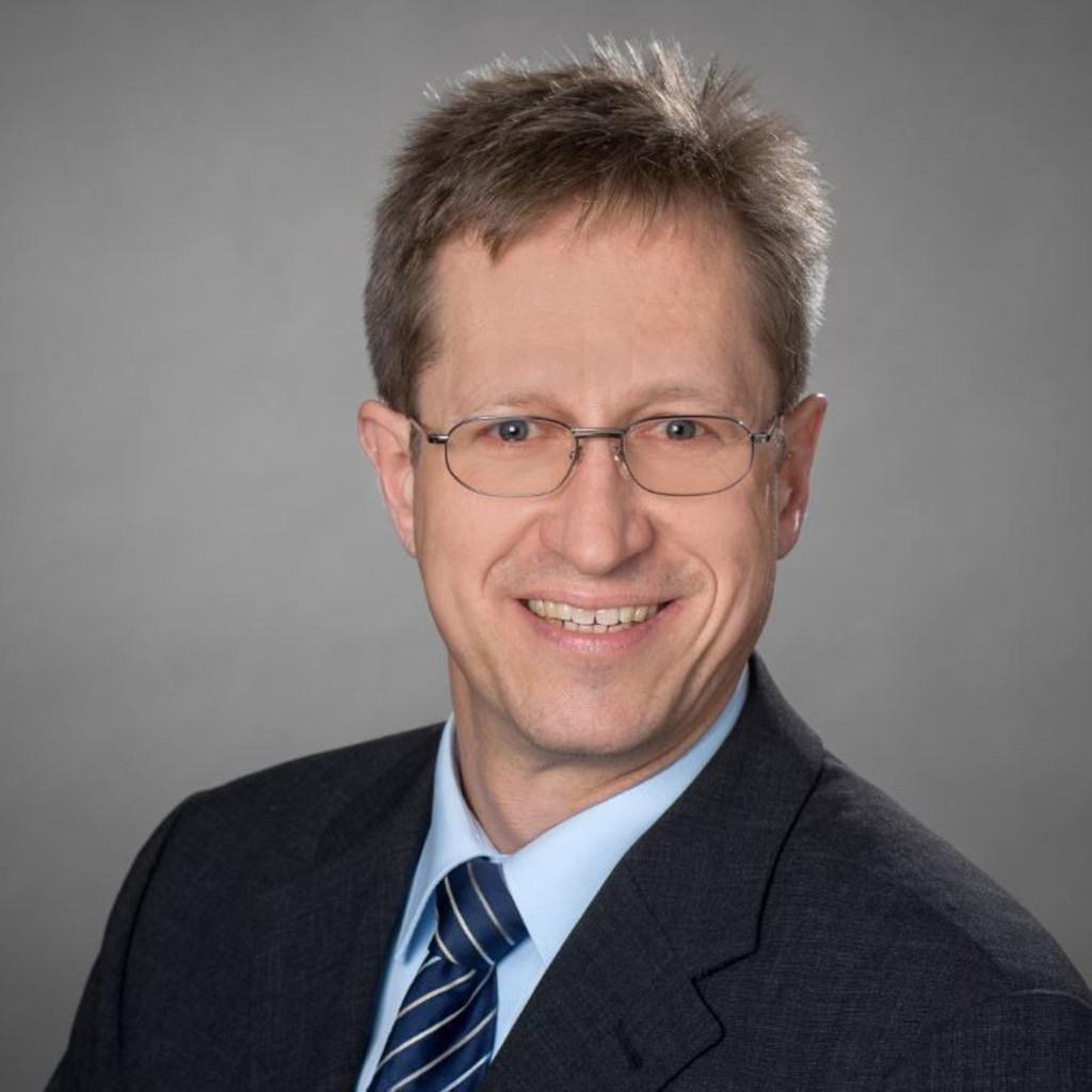 Dr. Fabricius