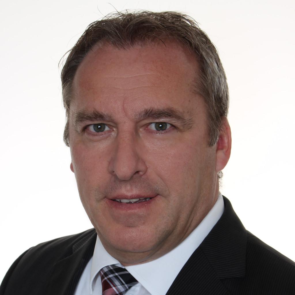 Johann Schuler