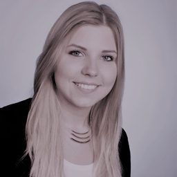 Marijke Brünken's profile picture