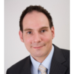 Dirk Mascher - PAYBACK GmbH, Part of the American Express Group - Gräfelfing