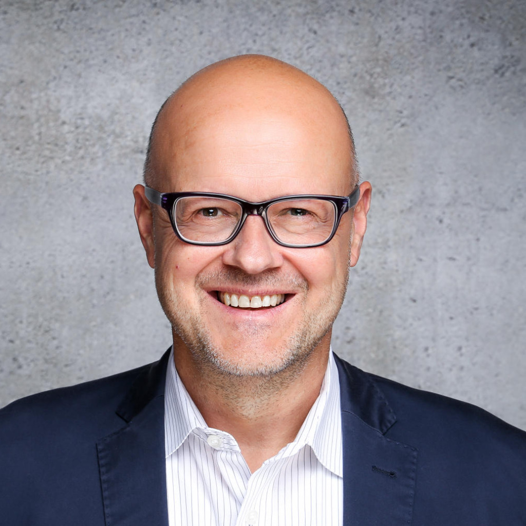 Thomas Löser's profile picture