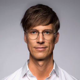 Sven Hansen's profile picture