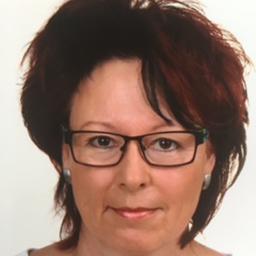 Mareile Strauch's profile picture