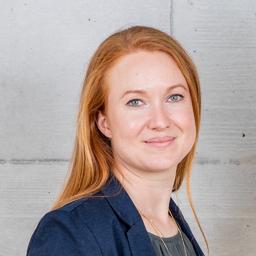 Cécile Kunz's profile picture