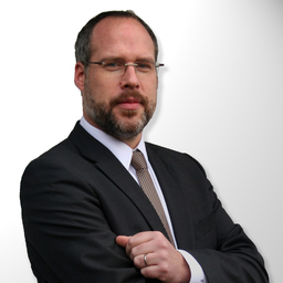 Frank Bliesener's profile picture