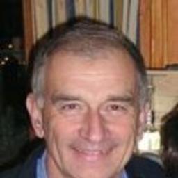 Hans Ruzicka