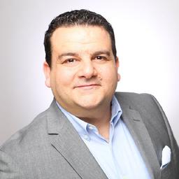 Marios Papadias - AL-KO Geräte GmbH - Kötz