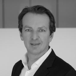 Jürgen Lukas - Bluemont Consulting GmbH - München