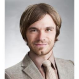 Michael Gehlhaar - Webdesign Michael Gehlhaar - Pfaffenrot