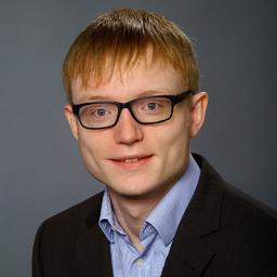 Ehler Böschen's profile picture