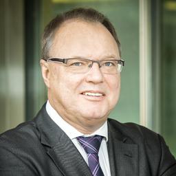 Dr Ralf Kohnen - Humedics GmbH - Berlin