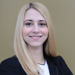 Maria Baira's profile picture