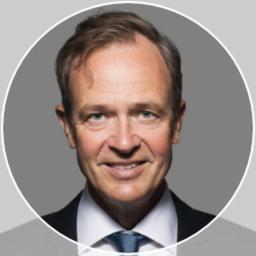 Dan Andersson's profile picture