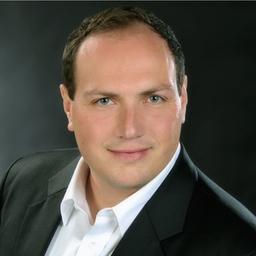 Matthias Welte
