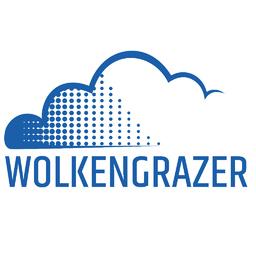 Wolken Grazer - Wolkengrazer - Graz