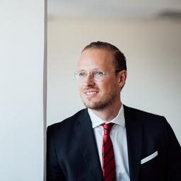 Frank Buchholz's profile picture