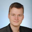 Uwe Lorenz - Garbsen