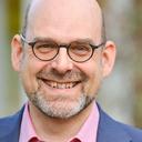 David Blum - Frankfurt am Main